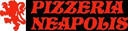 ネアポリス|豊橋・豊橋市でピザ・薪窯ピザ・窯焼きピザを食べるならネアポリスへ|本格ナポリピッツァ